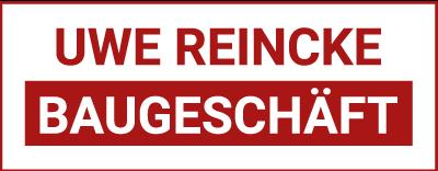 Uwe Reincke