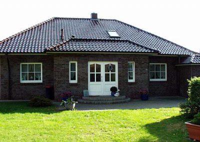uwe-reincke-baugeschaeft-ahrensburg-referenz-002