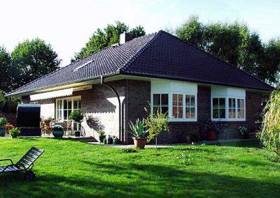 uwe-reincke-baugeschaeft-ahrensburg-referenz-003