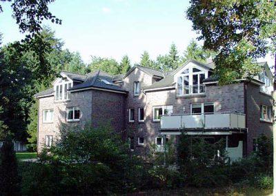 uwe-reincke-baugeschaeft-ahrensburg-referenz-008