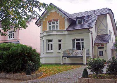 uwe-reincke-baugeschaeft-ahrensburg-referenz-009