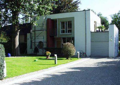 uwe-reincke-baugeschaeft-ahrensburg-referenz-010